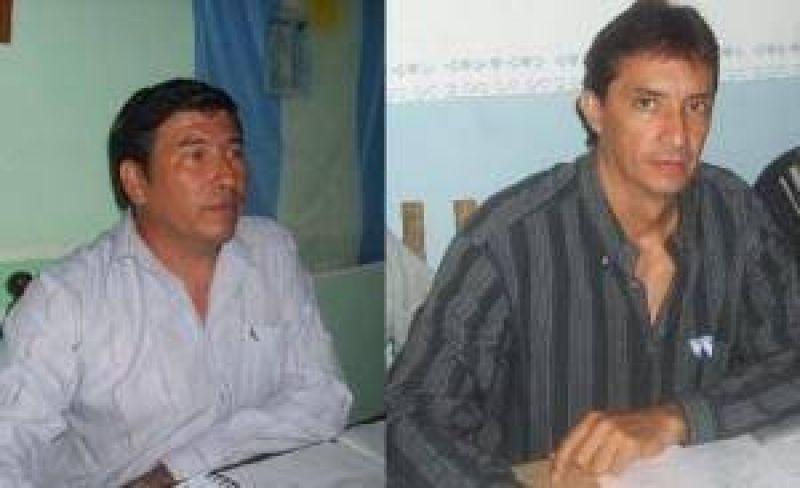 Expectativa por las próximas elecciones en el Sindicato de Empleados Municipales