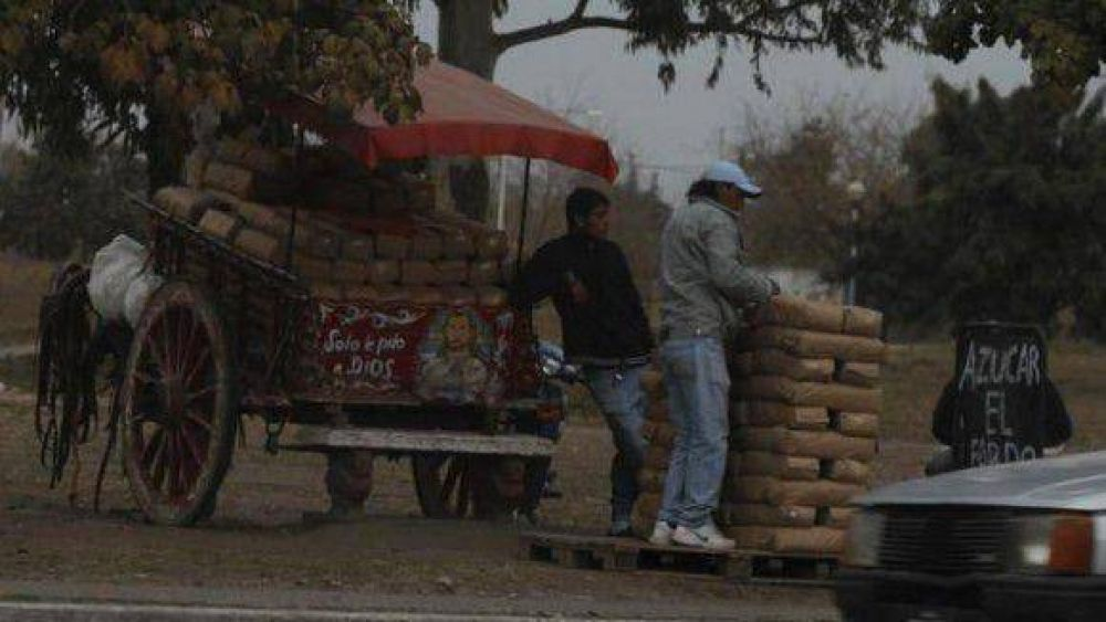 Cañeros piden ponerle freno a la venta de azúcar sin control
