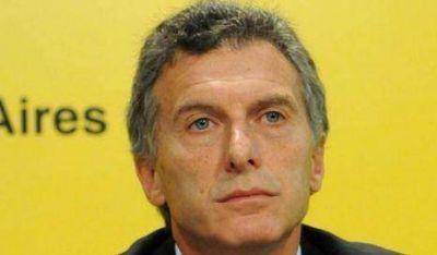 Aborto: declaran inconstitucional el veto de Macri