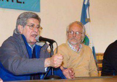 Construirán Centro Integrador Comunitario en San Martín