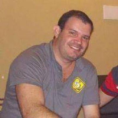 Dos cartas cuestionan toda la investigación sobre el asesinato de Javier Trogliero