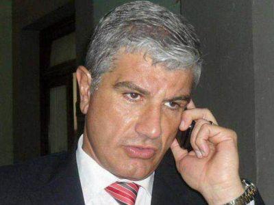 El ataque a Andrés Zottos inquieta a la oposición