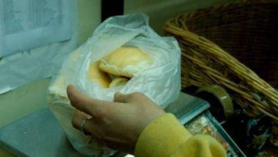 El pan subsidiado no alcanzará para cubrir toda la demanda