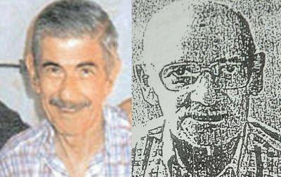 Escribano Silva confirmó intento de estafa en Corrientes por un falso Manuel Roseo