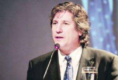 Boudou visitará Cutral Co