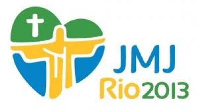 Jóvenes marplatenses participará de la Jornada de la Juventud Mundial en Río de Janeiro