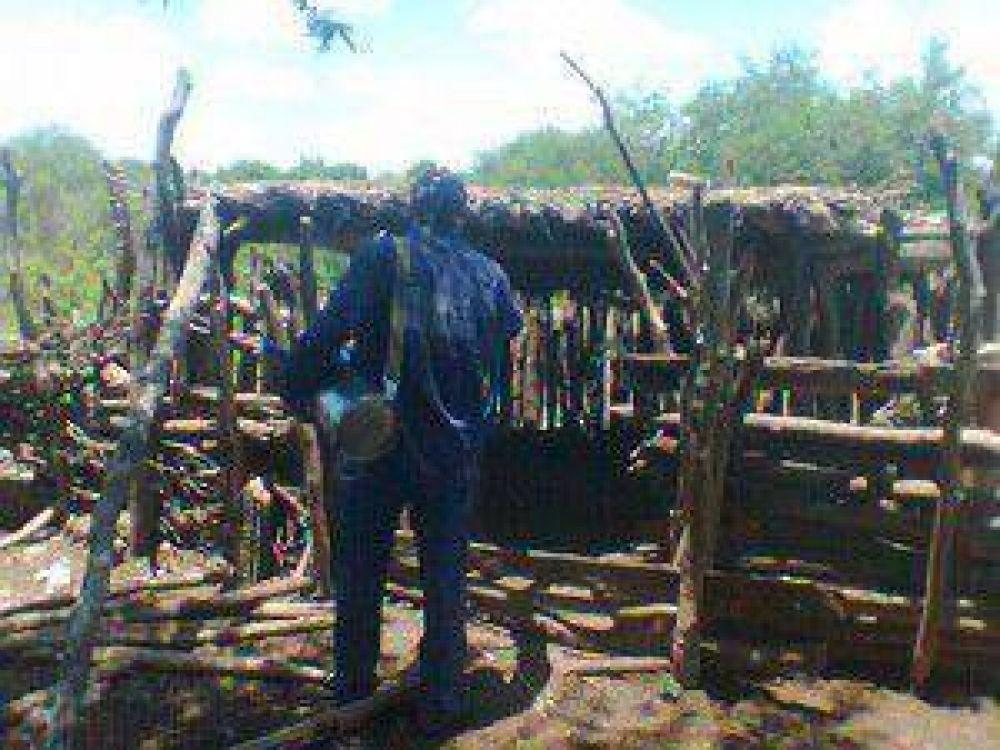 Chagas: una enfermedad que puede prevenirse