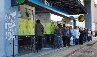 El aumento a estatales superaría los 300 pesos