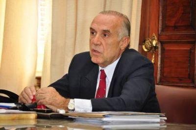 El Intendente adelantó que planea cuatro años más de gestión: sin poner demasiado en juego, Passaglia ya piensa en 2015