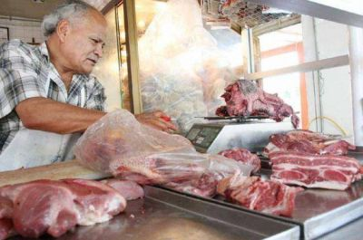 Carne para todos en Resistencia: este miércoles, nuevo operativo