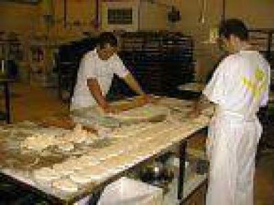 El defensor solicitó a Nación que la harina subsidiada se venda a Formosa