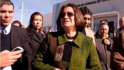 Regalías: el Gobierno acatará el dictamen de la Corte de Justicia