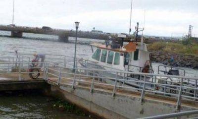 Afirman que Moreno busca operar los puertos de Misiones