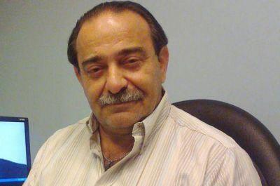 Miguel Matta fue reelecto en Federación Médica y anunció que inaugurarán un sanatorio