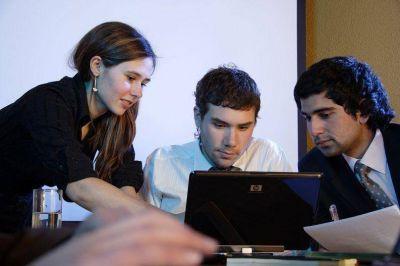 Emprendedores tecnológicos podrán mostrar sus productos