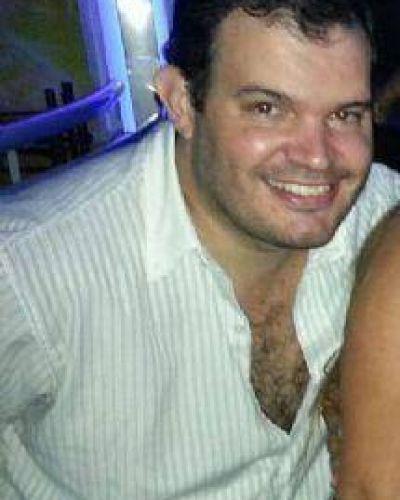 Familiares de Javier Trogliero marcharán pidiendo justicia