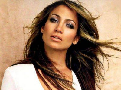 Jennifer Lopez habr�a recibido 10 millones de d�lares de parte de dictadores