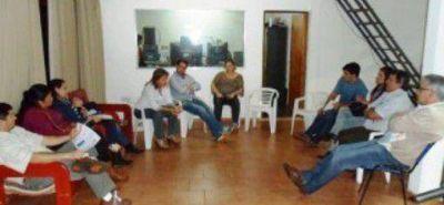 Comerciantes de Candelaria también se suman al Black Friday 2013