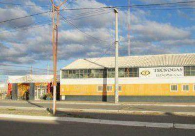 Plaza Huincul pide gas m�s barato a Petrobras