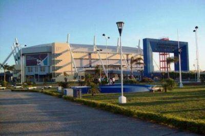 El primer Congreso Pedagógico Provincial se realizara los días 14, 15 y 16 de agosto