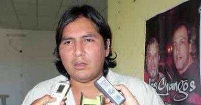 Ledesma denunció a Vargas por incidentes ocurridos en el Ingenio