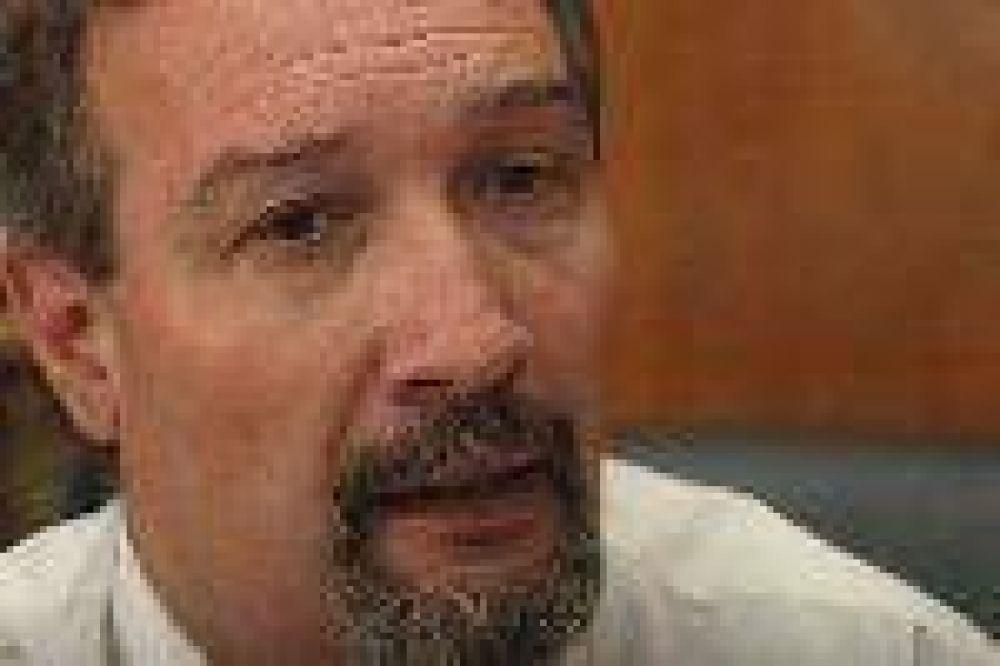 El gobierno garantiza el pago del aguinaldo