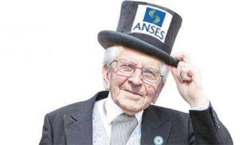 El ANSES ya reemplazó a los bancos como gran financista de empresas