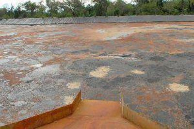 Contaminación: los ingenios serán inspeccionados en 15 días
