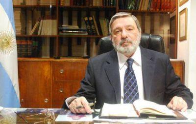 Por primera vez elegirán a un juez del STJ por concurso de antecedentes y oposición