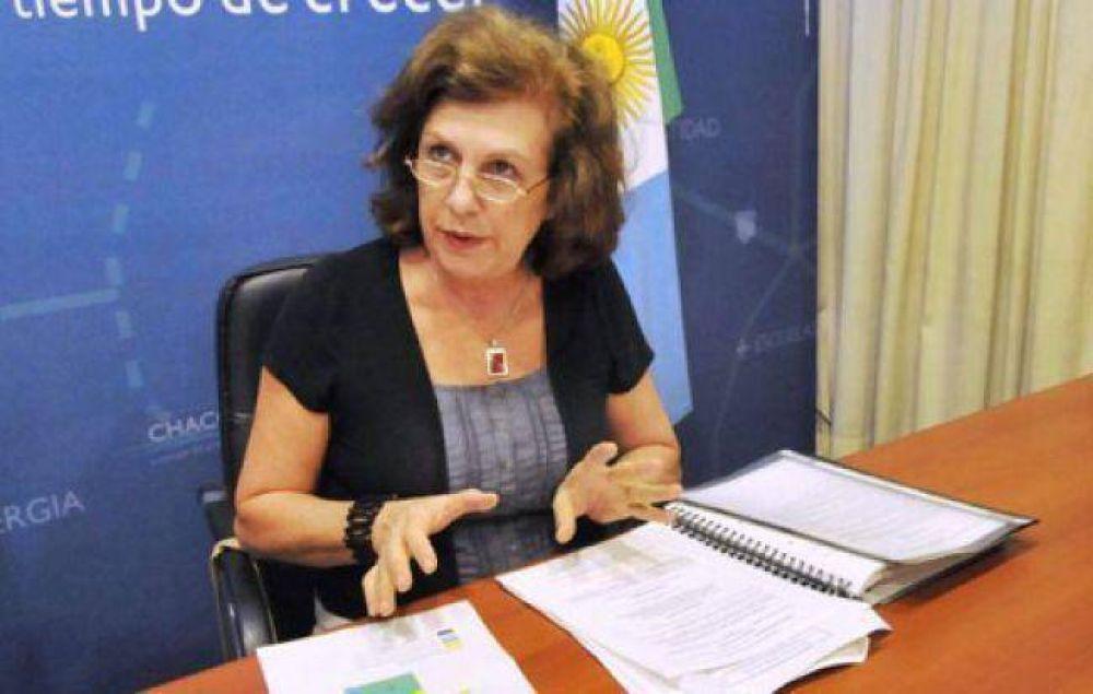El Paraná sigue en baja y se normaliza la situación en las zonas ribereñas