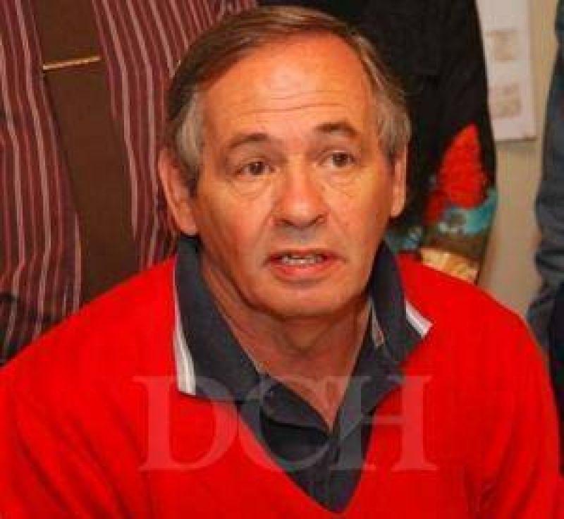 Federación SITECH aguarda que el Gobierno devuelva haberes descontados
