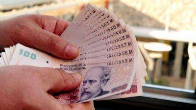 Para pequeños productores de Tierra del Fuego destinan 800 mil pesos