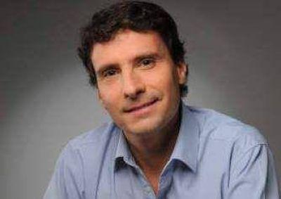Franco Laporta visitará Areco.