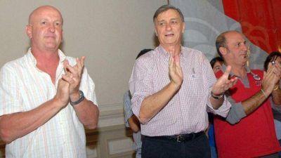 El PS trae a Binner para inclinar la interna en el FAP