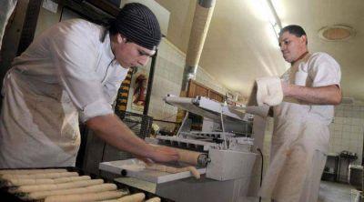 La Asociación de Panaderos ya desestimó poder vender el pan a $10