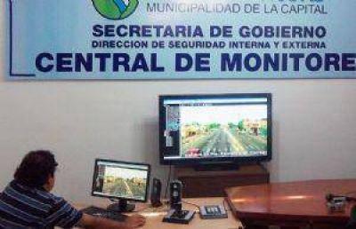 Seguridad: la Ciudad pondrá en marcha la guardia urbana