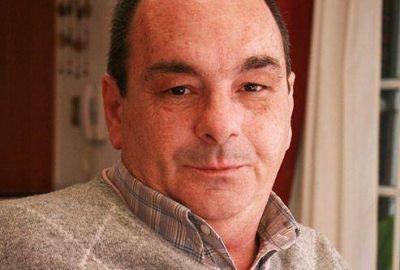 """Gustavo Casayamuret: """"El Concejo Deliberante es una escribanía"""""""