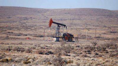 Los beneficios del acuerdo de YPF para Chevron