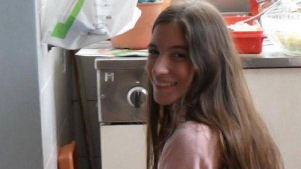 Ángeles: vuelve a declarar la empleada doméstica Dominga
