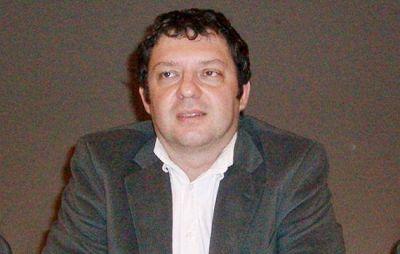 """Sergio López: """"Vamos a pasar de 3.000 a 10.000 bicicletas fabricadas por mes"""""""