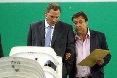 R�o Negro fij� montos para las recategorizaciones de estatales