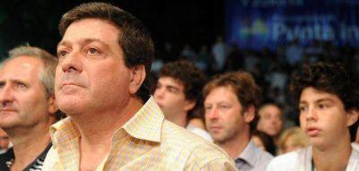 La madre de Candela Rodríguez denunció irregularidades en la Comisión que creó Mariotto