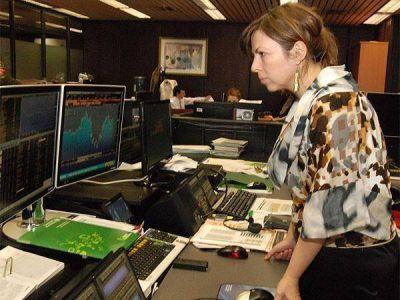 Provincia colocó casi 500 millones de pesos en Letras del Tesoro