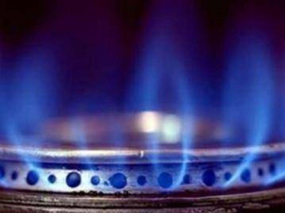 Está asegurada la provisión de gas envasado para Claromecó