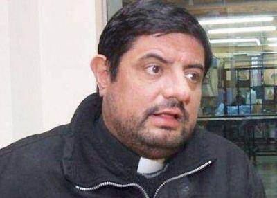 """Caso Santurio: """"si sale libre, es porque no se hicieron las cosas como deberían haberse hecho y en el tiempo oportuno"""""""