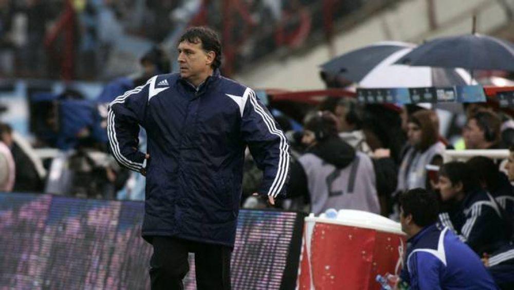 Gerardo Martino suma votos para dirigir al Barcelona