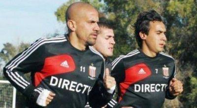 Verón no viene al Chaco para jugar por la Copa Argentina