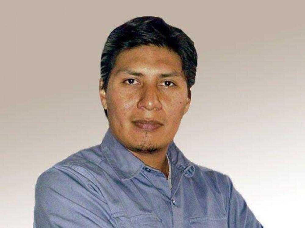 Elecciones en el SEOM: apoyo crítico del PTS a la candidatura de Carlos Santillán