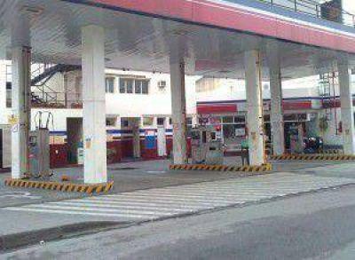Cortan suministro de GNC en estaciones de servicio de Jujuy: reclaman obras para evitar mayores cortes