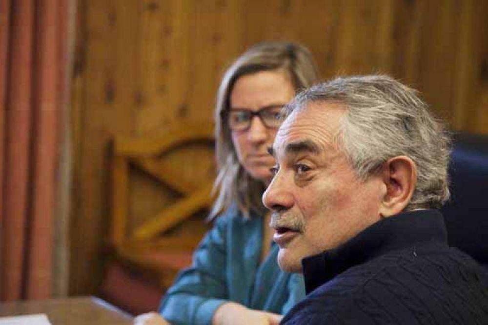 Bariloche será sede del Encuentro de Productores Audiovisuales